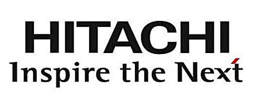 logo_suljet_hitachi