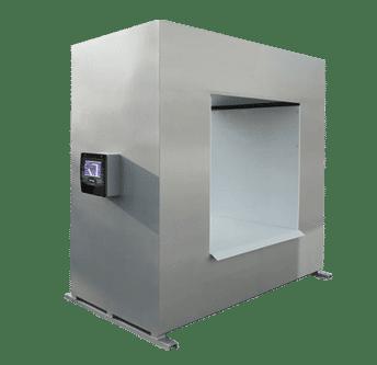 detector_metais_madeira_baixo